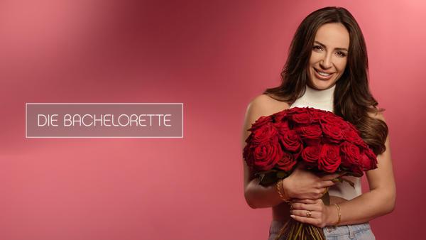 Bachelorette Mediathek
