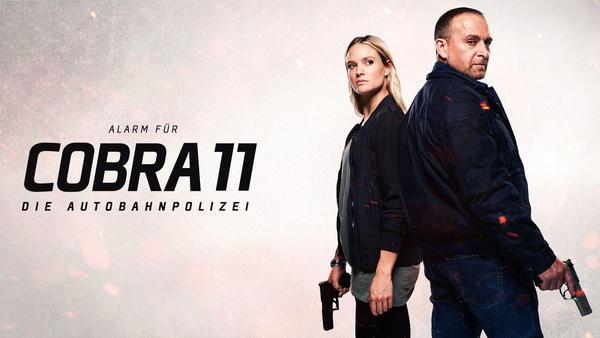 Alarm für Cobra 11 - Neue Staffel