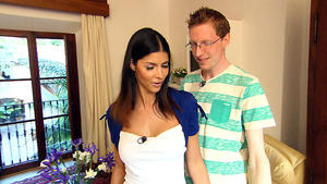Dating 22 Jahre alt Jungfrau Ruf der Pflicht Geister Matchmacherei Probleme