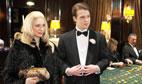 Tobias startet mit Evas Hilfe seinen Casinocoup