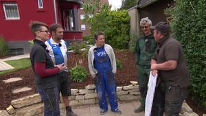 Folge 3: Die Beet-Brüder in Mettmann