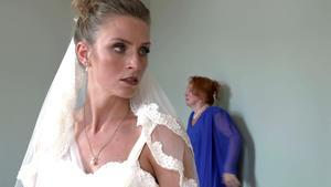 Fehlgeleiteter Hochzeitsstreich bringt Familiengeheimnis zutage