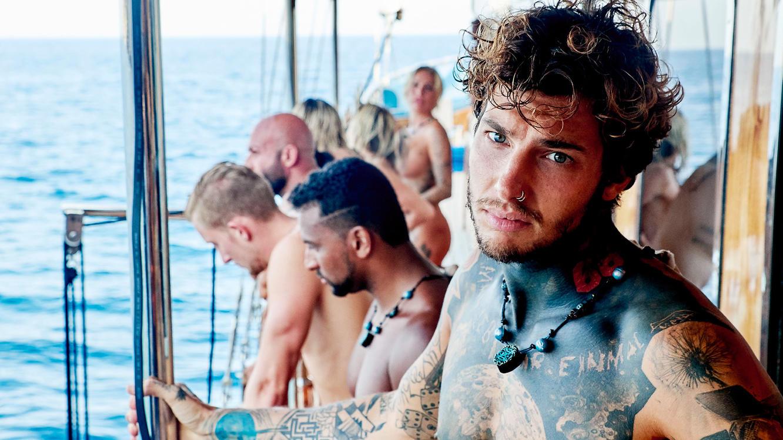 Adam Sucht Eva 2019 Leo