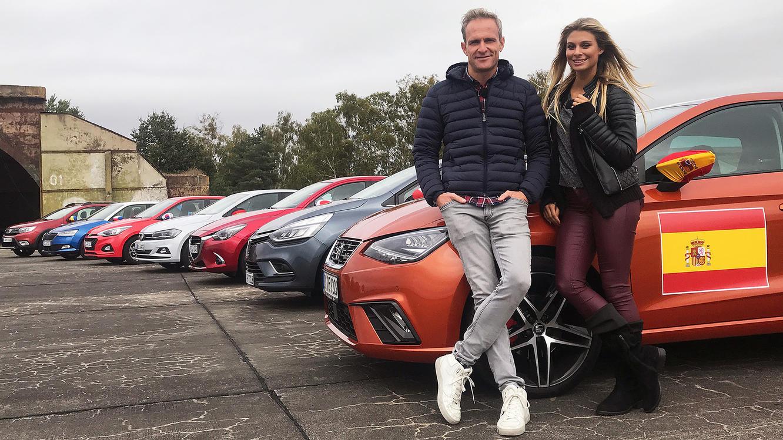 Bmw Z4 Neu Vs Alt Top 3 Autohändler Kleinwagen Wm Grip Das