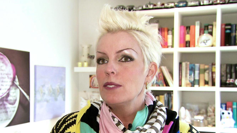 überraschung Für Claudia Gülzow Mieten Kaufen Wohnen Januar 2019