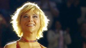 Diana siegt bei den Weltmeisterschaften