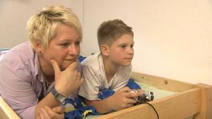 Pflegefamilie im Kampf gegen das Jugendamt