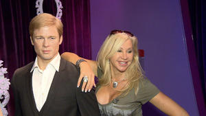 VIP-Feeling in Hollywood