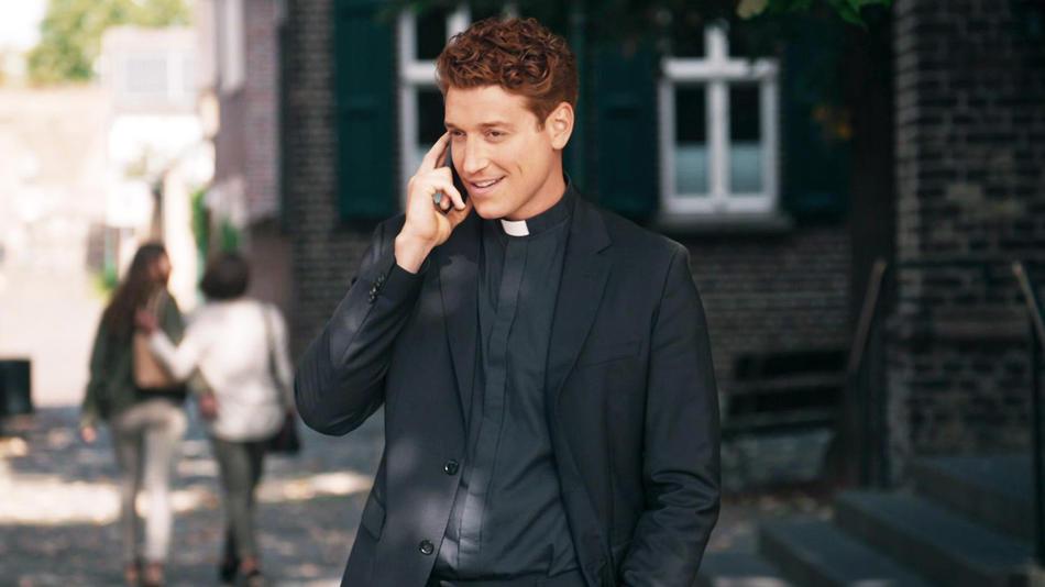 Sankt Maik Staffel 2
