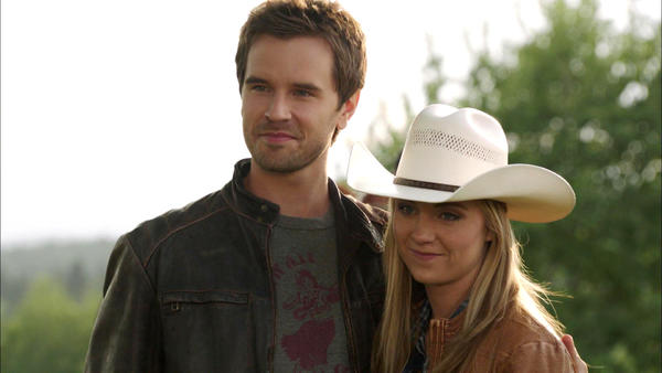 heartland staffel 8 stream