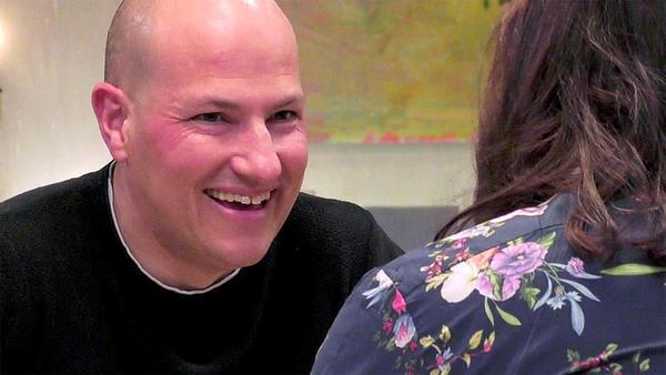 Kostenloses Online-Dating in kanpur