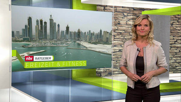 Thema: Boomtown Dubai