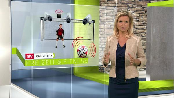 Thema: Zum Start der Bundesliga-Rückrunde