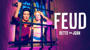 Trailer: FEUD