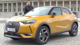 Vox Automobil Heute