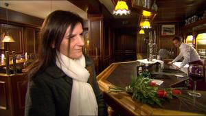 Winzerfest wird für Hausfrau zur Liebesfalle