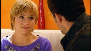 Dianas Geständnis wirft Lars komplett aus der Bahn.