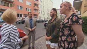 Berlin - Tag & Nacht (Folge 2015)