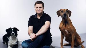"""Die Highlights aus """"Der Hundeprofi"""""""