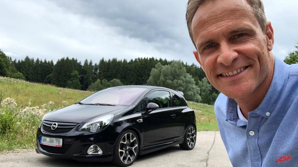 Grip Das Motormagazin Im Online Stream Tvnow