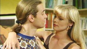 """Rita und André leben ihre """"offene Beziehung"""" aus"""