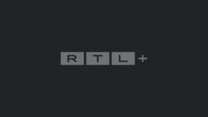 Irina und Marina in Barcelona