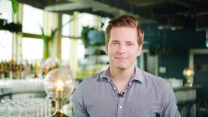 Thema u.a.: Ein Startup mischt die Gewürz-Branche auf