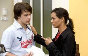 Pia hofft, dass sie Tobias wieder vertrauen kann