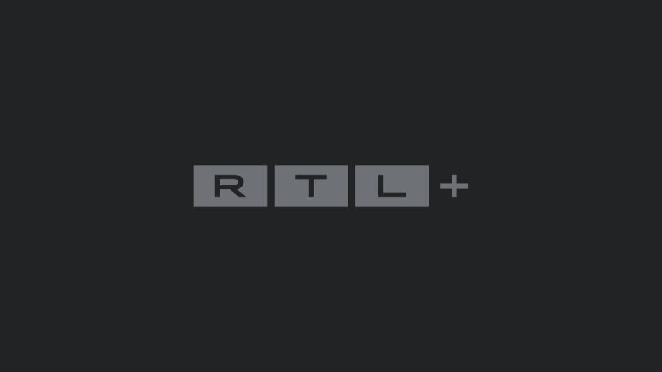 Rtl now aktuell