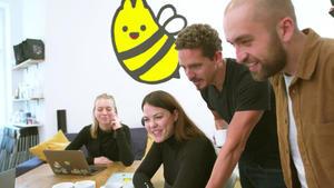 Online Sprachkurse - Chatterbug & Babbel