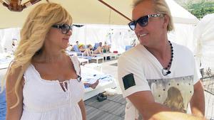 Von Dubrovnik nach Hvar