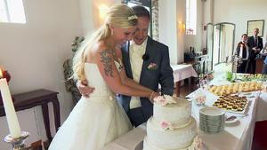 4 Hochzeiten Und Eine Traumreise August 2016 Online Schauen