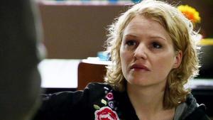 Stella erfährt, dass ihr Vater Jenny entführt hat.