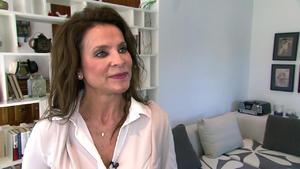 mieten kaufen wohnen januar 2016 online schauen als stream bei tv now - Claudia Glzow Lebenslauf