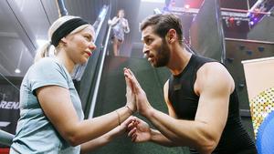 Marie und Deniz kämpfen weiter