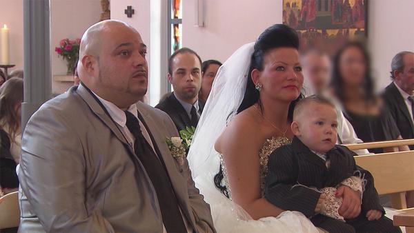 4 Hochzeiten Und Eine Traumreise September 2016 Archiv Tvnow