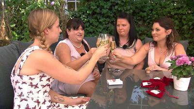 Tv Now 4 Hochzeiten