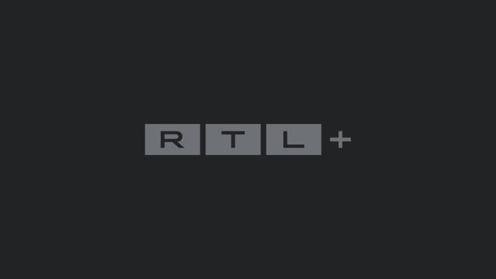 Die unentschlossene Braut aus Zwischen Tüll und Tränen online ...