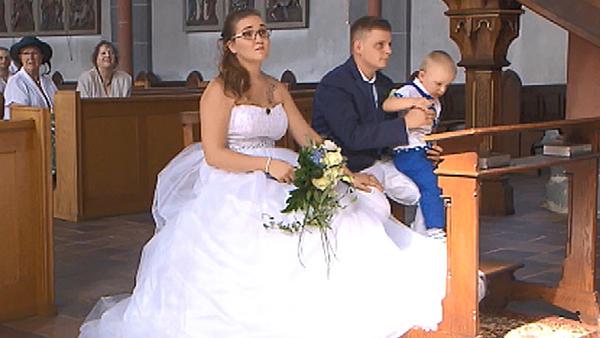 Petra 4 Hochzeiten Eine Traumreise 4 Hochzeiten Und Eine
