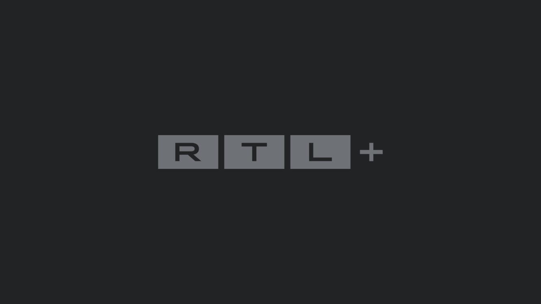 Unsere erste gemeinsame Wohnung - Carolin & Christian, Hosenschlag/Hanau