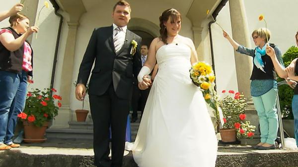 4 Hochzeiten Und Eine Traumreise Juni 2017 Archiv Tvnow