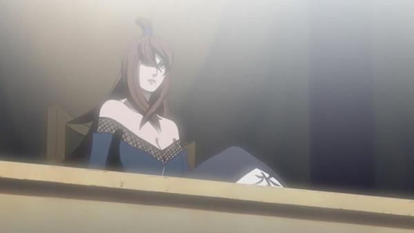Naruto Shippuden Staffel 10