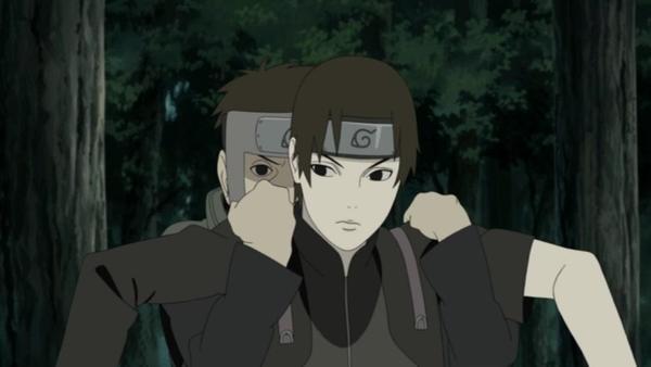 Naruto Shippuden Staffel 11 Im Online Stream Tvnow