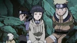 Naruto Watch Box