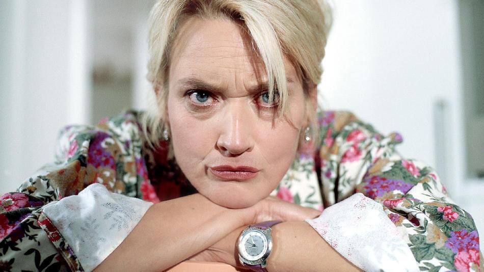 Ritas Welt Besetzung