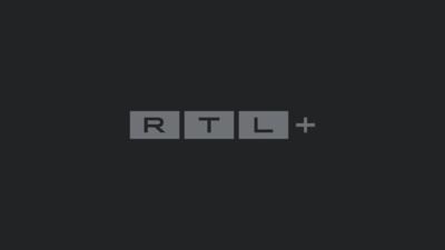 Ganze song 2014 meinen sing folgen das tauschkonzert Sing mein