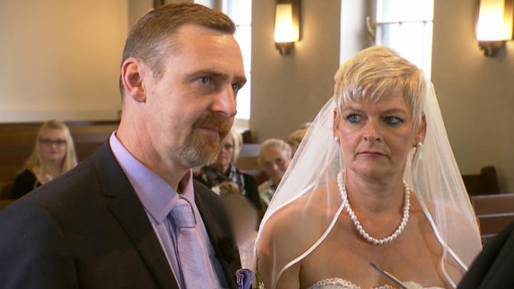 Tv Now 4 Hochzeiten Und Eine Traumreise