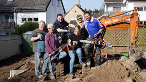 Folge 17: Die Beet-Brüder in Neuwied