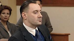 Bürgermeister versucht seine Frau umzubringen