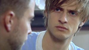 Philip erfährt von Aylas Vernunftsbeziehung